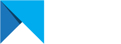 Power Deal Manager - logo